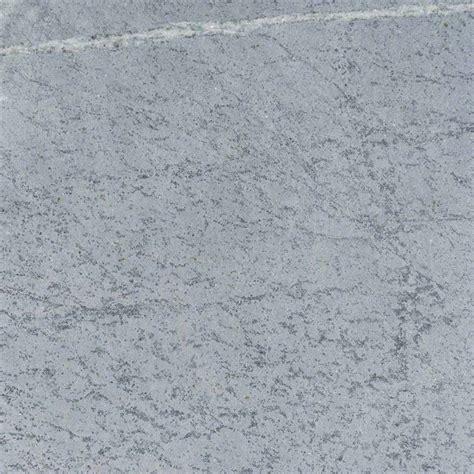 gray soapstone soap edison slabs
