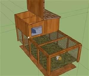 Kaninchenstall Selber Bauen Aus Schrank : dobar 80605 gro es kaninchengehege aus 6 elementen mit nylon netz und holzhaus xxl freilauf ~ Orissabook.com Haus und Dekorationen