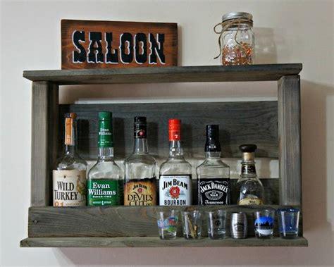 make liquor cabinet ideas bar de pallet adega de vinho e outras ideias para seu