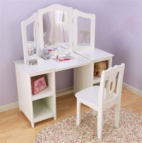 Excellent Ideas Cheap Vanities For Bedroom Vanity Set And