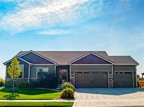 3 Bedroom Homes For Sale by 3 Bedroom Homes For Sale In Greeley Co Northern Colorado