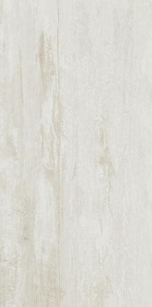 WoodRaw Artic   large format tiles in wood effect