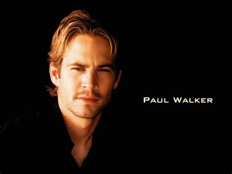 [45+] Paul Walker Wallpaper HD on WallpaperSafari