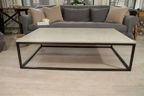 granite top tables for sale faux stone coffee table home design