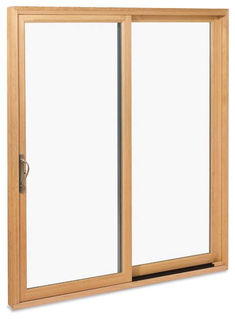 marvin sliding patio door patio doors omaha by