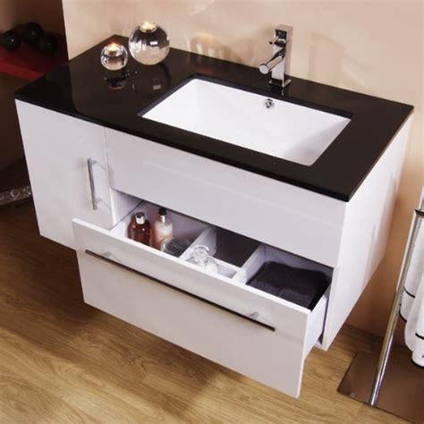 vanity unit  basin  bathroom ensuite wall