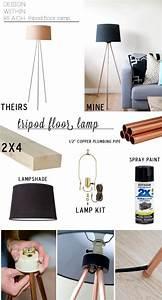 Nachttischlampe Selber Bauen : die besten 25 selber bauen lampe ideen auf pinterest selbst bauen lampe lampe selber bauen ~ Markanthonyermac.com Haus und Dekorationen
