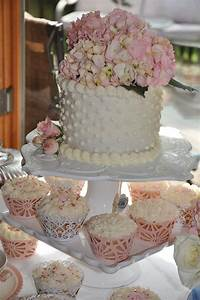 bridal shower cupcakes pinterest wwwimgkidcom the With pinterest wedding showers
