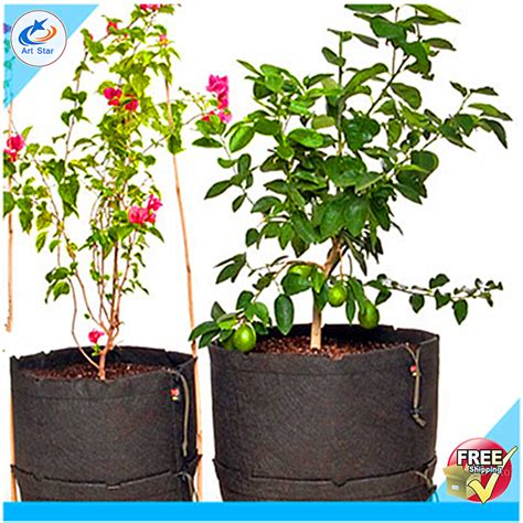 best tomato grow bags popular tomato grow bags buy cheap tomato grow bags lots from china tomato grow bags suppliers
