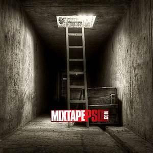 Free Mixtape Cover Backgrounds 21 - MIXTAPEPSD.COM