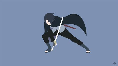 Anime Sasuke Wallpaper - boruto 4k ultra hd wallpaper and background image