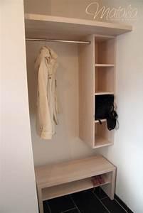 Ideen Für Garderobe : kleine garderobe genial garderobe 173656 haus ideen galerie haus ideen ~ Frokenaadalensverden.com Haus und Dekorationen