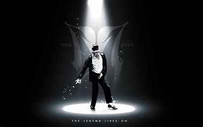 Jackson Michael Wallpapers Mj