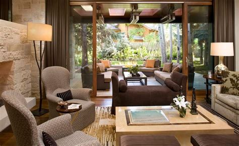 ranch style home interiors 20 ranch style homes with modern interior style
