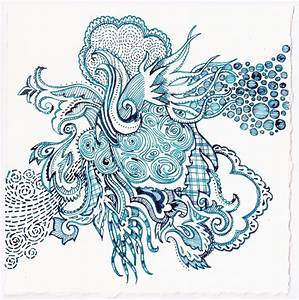 15 Patterns And Designs To Draw Images - Cool to Draw ...