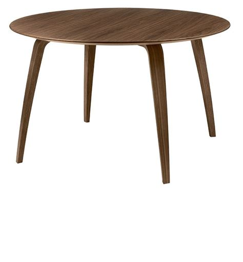 dining table gubi dining table solln tables
