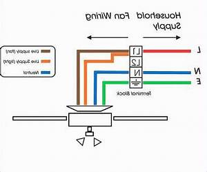 [DIAGRAM_09CH]  240v Wiring Diagram Honeywell R847a. line voltage thermostats for heating  cooling. honeywell generic diagram rev d 01 a wiring diagram 120v. honeywell  r845a hydronic switching relay replacement part. wiring how can i | 240v Wiring Diagram Honeywell R847a |  | A.2002-acura-tl-radio.info. All Rights Reserved.