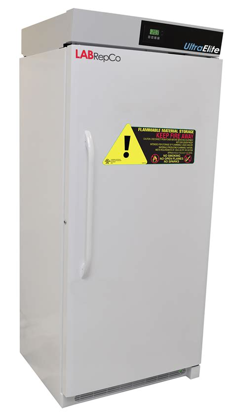 Flammable Material Storage Vs Hazardous Location. Immigration Lawyers In Fort Worth Texas. Quality Documentation System. Palm Partners Delray Beach 21 Auto Insurance. Supreme Auto Insurance Idlers San Luis Obispo. Computer Business Card Moving Services Austin. What Does Disability Insurance Cover. Estimate Car Insurance Cost Insurance Of Car. Interesting Economic Topics Used Hand Dryer