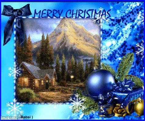 gruesse frohe weihnachten bilder