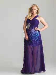 bridesmaid dresses for plus size overview of plus size prom dresses and its features