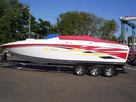 Boats For Sale Mamaroneck Ny baja 30 boats for sale in mamaroneck new york