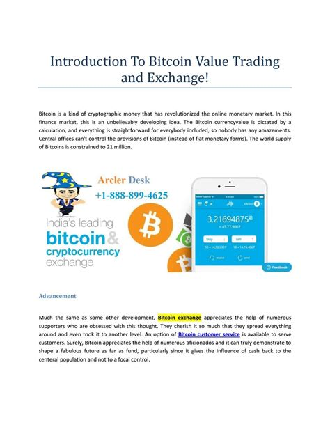 Bitcoin exchanges are making it easy and convenient to buy bitcoin. How to Buy Bitcoin and Exchange offer?   Buy bitcoin ...