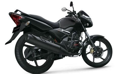 honda cb 150 price honda cb unicorn 150 2018 specifications price in india