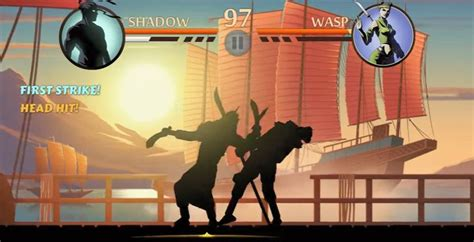 shadow fight 2 2 0 3 for android apk free