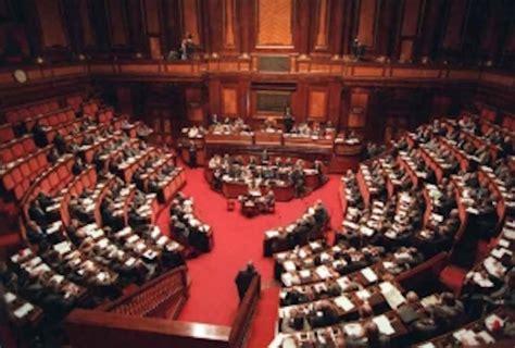 Il Presidente Consiglio Dei Ministri by Consiglio Dei Ministri Il 23 Probabile Nomina Nuovo