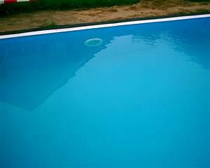 Eisenfilter Brunnenwasser Selber Bauen : operation pool oder wie baue ich einen pool selber ~ Frokenaadalensverden.com Haus und Dekorationen