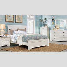 Affordable Bedroom Furniture  Rooms To Go