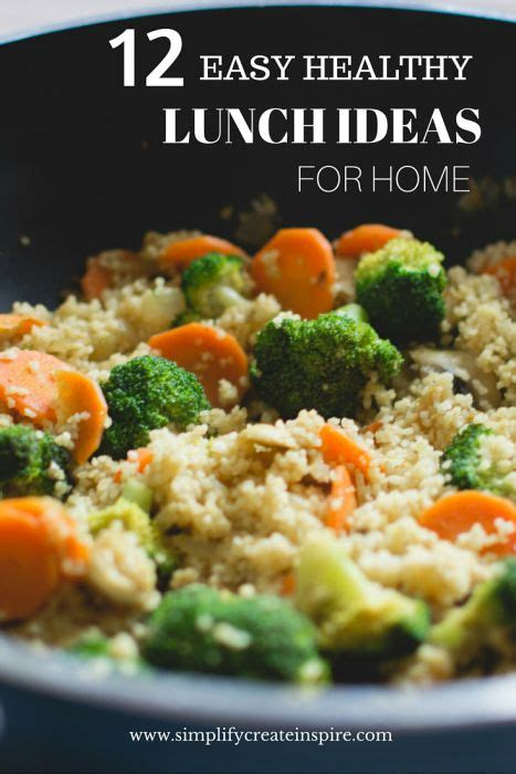 light lunch ideas 121 curated healthy foods cooking lighter ideas by iamsooverit healthy meals foods to lower