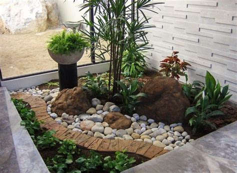 25+ Best Ideas About Small Front Yards On Pinterest