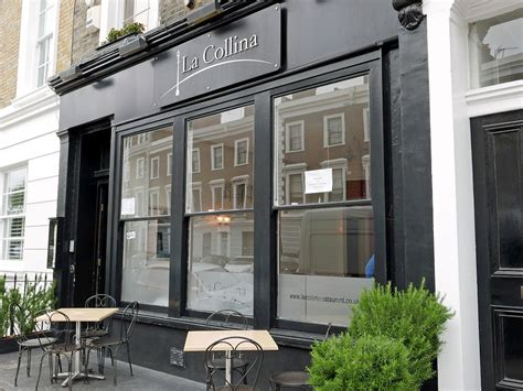 Hours, address, london cat village reviews: Primrose Hill in North West London has a pretty village feel with plenty of shops, restaurants ...