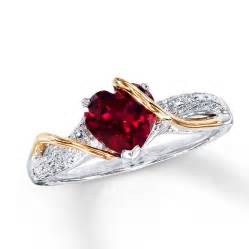 cheap real wedding rings ruby ring ruby rings for