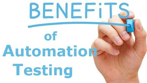 10 Benefits Of Automation Testing Over Manual Testing. Palm Beach County Traffic Tickets. Nurse Practitioner Jobs Nh Plumbers In Marin. Cheap Auto Insurance In Ontario. Registered Agent Hawaii Tinnitus Hearing Test. Open Source Relational Database Software. Cable Tv Vs Satellite Review. Dorm Room Cleaning Service Jack Morris Glass. Web Hosting Servers For Sale