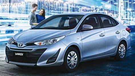 The toyota yaris and yaris hatchback have been discontinued. Toyota Yaris sedan 2020 - 2021 precio y detalles | Toyota Perú