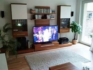 20 Qm Wohnung Einrichten : 94 wohnzimmer einrichten 20 qm die neue mr mooky ~ Lizthompson.info Haus und Dekorationen