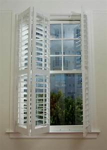 Window shutters interior home depot 28 images 100 for Home depot window shutters interior