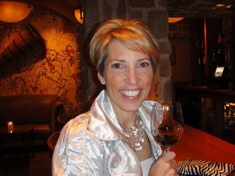 Former Qvc Host Lisa Robertson Obituary