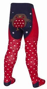 Dětské ponožky s protiskluzem SOXO LEV zelené - benito. Punčocháče ... 0c90d5b5b9