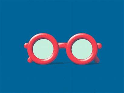 Sunglasses Dribbble Glasses 3d Cinema 4d Shades