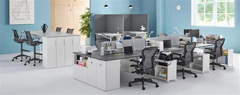 layout studio office furniture system herman miller
