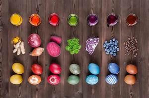 Eier Natürlich Färben : zur geschichte warum wir zu ostern eier f rben ~ A.2002-acura-tl-radio.info Haus und Dekorationen