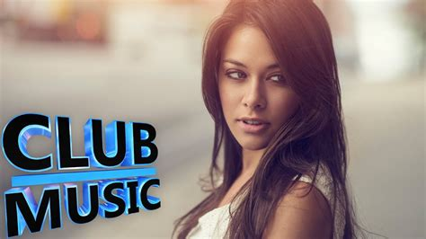 Best Summer Dance Music Remixes Party Hits & Mashups 2015