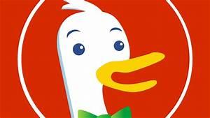 DuckDuckGo laun... Duckduckgo Search Engine