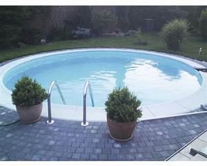 Pool 120 Tief : einbaupool stahlwandbecken solo 450 cm tief 120 cm bei hornbach kaufen ~ One.caynefoto.club Haus und Dekorationen