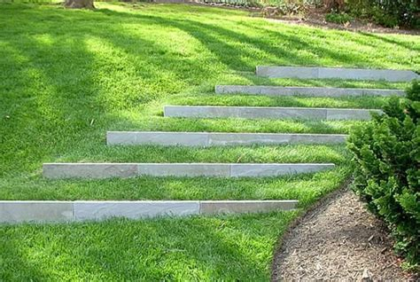 landscaping a small hill 25 beautiful hill landscaping ideas and terracing inspirations house design beautiful and