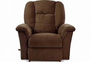 Are Reclining Chairs Good For Your Back