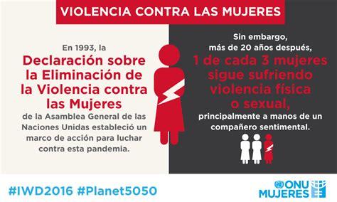 Violencias En Plural Resumen by La Justicia Es Fundamental Para Erradicar La Violencia Contra La Mujer Radio De Las Naciones
